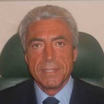 Nicola Scopinaro, MD, Professor of Surgery, University of Genoa Medical School, Italy