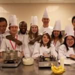 2013 Super Chefs Nat'l Obesity Summit 0001