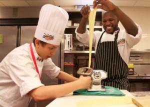2013 Super Chefs Nat'l Obesity Summit 0002.jpg