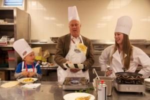 2013 Super Chefs Nat'l Obesity Summit 0004