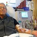 230px-Patient_receiving_dialysis_03