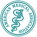 AMA Calls For Better Access To Obesity Treatments