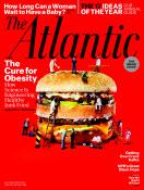 Atlantic Cover Fast food
