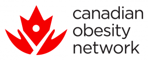 CON New Logo Screenshot