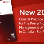 New Canadian Practice Guidelines For Diabetes