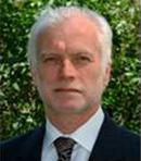 Denis Richard, PhD, Professor, Université Laval, QC, Canada