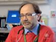 Dr Sharma Yo-Yo Tour on CBC The National