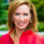 Pam Peeke MD, MPH, FACP Food, Mood, Addiction Expert and Author