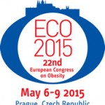 Obesity Research in Europe 2015