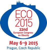 ECO 2015logo_200