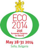 ECO2014 logo