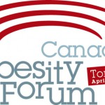 Epode's Canada Obesity Forum