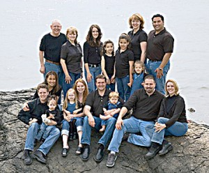Family_Picture