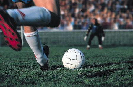 Football-penalty-kick