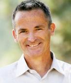 Hugh Culver, Professional Speaker, Author,  Entrerpreneur