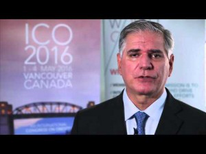 ICO 2015 Coutinho