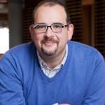 Michael Orsini, Ph.D., Associate Professor. School of Political Studies, University of Ottawa