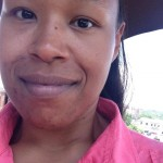 Nikki Massie, Bariatric Foodie