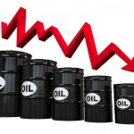 Oil-Barrels-with-Red-Arrow-740
