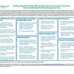 PT Tip Sheet Octb2013