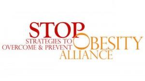 STOPObesityAlliance-logo