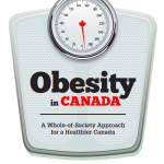 Senate Report Recommendation On Healthy Weights