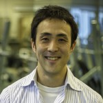 Tasuku Terada, PhD, Post-Doctoral Fellow, Faculty of Rehabilitation Medicine, University of Alberta,Edmonton, Canada