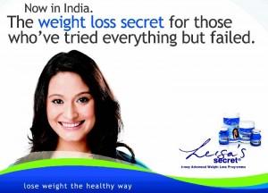 Weight-Loss-Secret-India