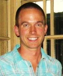 Zach Ferraro, PhD, University of Ottawa