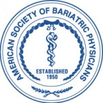 American Society of Bariatric Physicians Includes EOSS and 5As in Its Obesity Guidelines