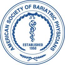 asbp-logo