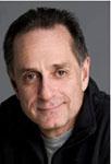 David Diamond, Director, Headlines Theatre, Vancouver, BC