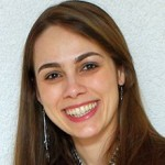 Carla Prado, PhD,  Assistant Professor and CAIP Chair in Nutrition, Food and Health, University of Alberta, Edmonton, Canada