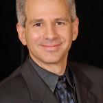 David Allison, PhD, Distinguished Professor, University of Alabama