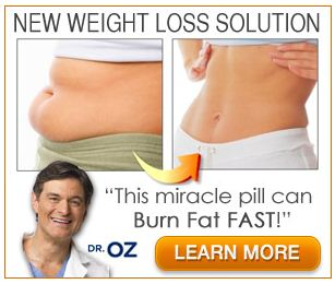 How to lose belly fat while working out image 15