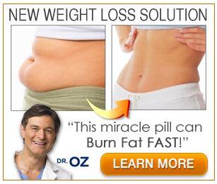 dr-oz-weight-loss-pills
