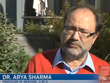 Dr. Sharma: CMA Declares Obesity a Chronic Disease