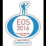 eos2016