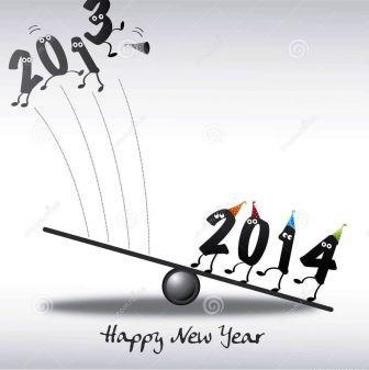 happy-2014-see-saw