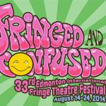 header_Fringe_festival2014