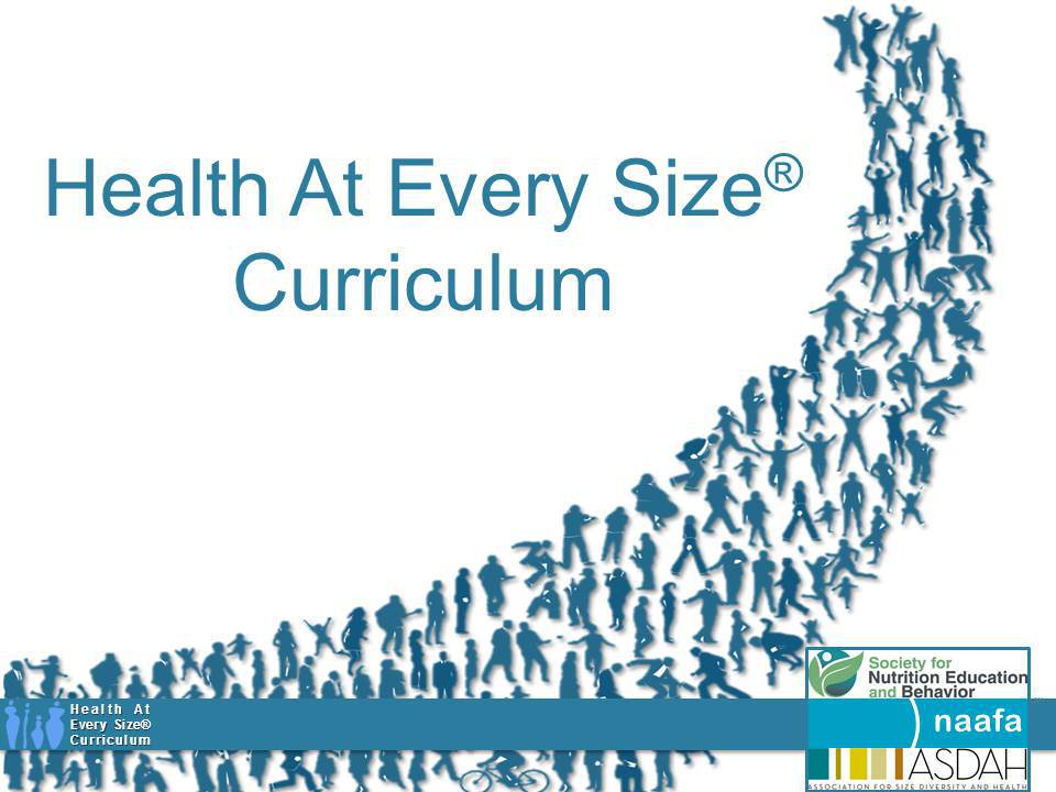 health-at-every-size-curriculum