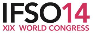 ifso14 logo