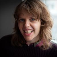 Dr. Jenny Ellison, Trent University, Peterborough, Ontario, Canada