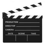 movie-clapper-clipart