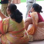 Obesity in Indian Girls and Women