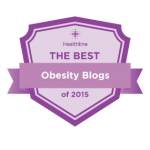 Best Obesity Blogs of 2015