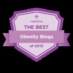 obesity-best 2015