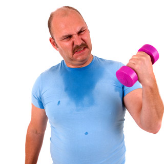 Exercise Benefits in Abdominally-Obese Older Adults | Dr ...