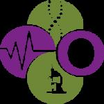 obesity-week-logo