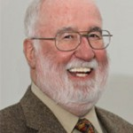 Professor Emeritus David Sackett